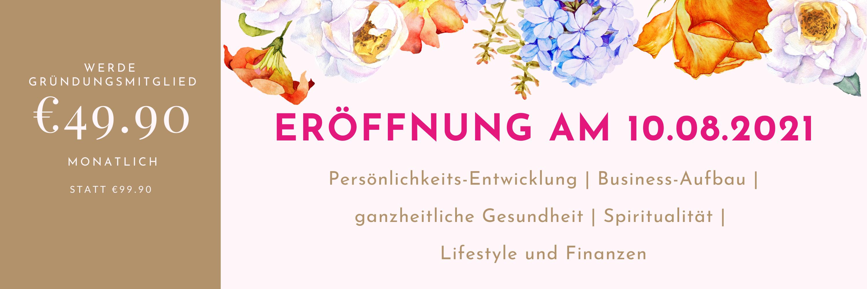 Lifestyle & Business- Akademie Kopie 2