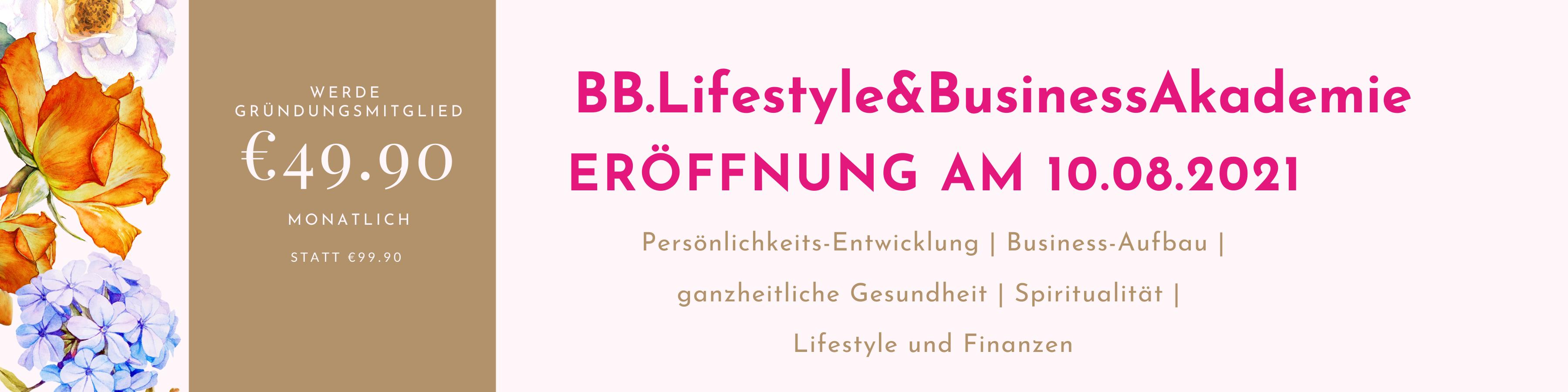 Digistore Header Lifestyle & Business- Akademie Kopie 3