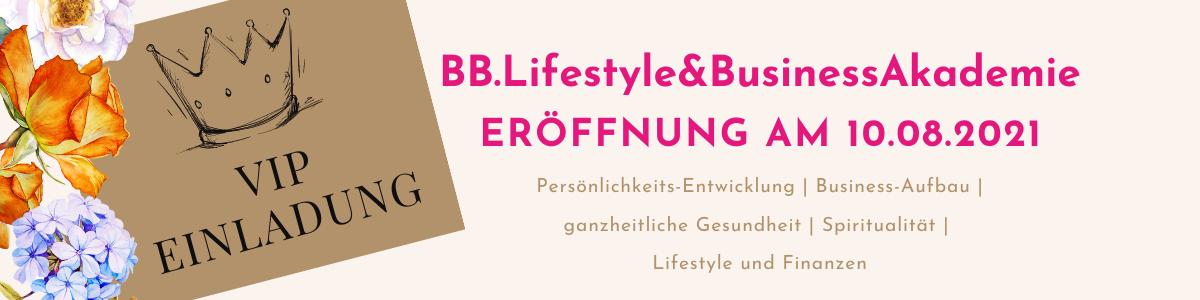 Digistore Header Lifestyle & Business- Akademie Kopie 7
